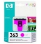 Tinteiro (C8772E) PhotoSmart 3210/8250 N363 Magenta