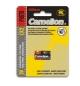 Pilha Lithium CR2 3,0V 800mAh 1un/blister
