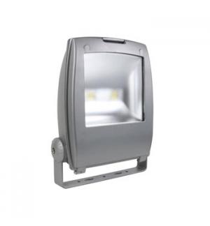 Projetor de exterior 100W EPISTAR CHIP 6500K
