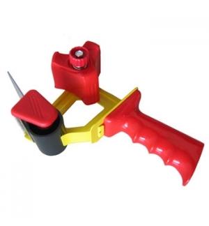 Dispensador para fita adesiva de 50mm