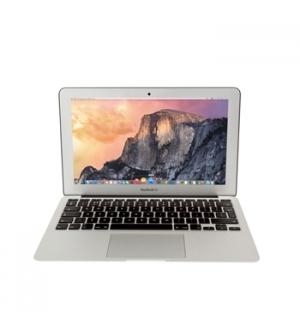 Computador portatil MacBook Air 11p Core i5 1.6GHz/4GB
