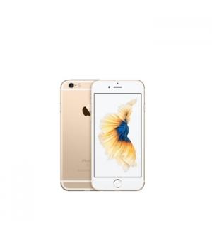 Telemovel iPhone 6s 128GB Dourado