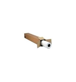 Papel Vegetal InkJet 90/95gr 625mmx50mts Pack 1 Rolo