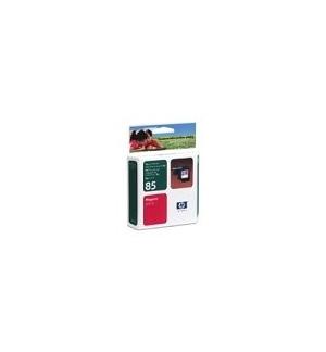 Cabeca de Impressao Designjet (C9421A) N85 Magenta