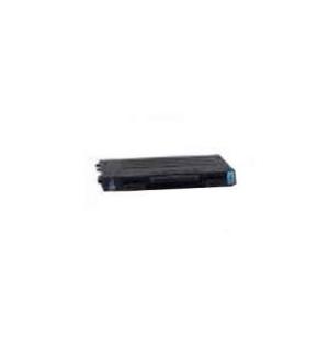 Toner Phaser 750 Azul