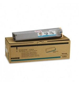 Toner Phaser 7300 Azul Alta Capacidade
