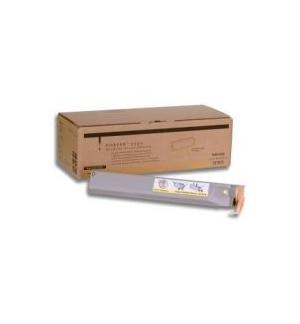 Tone Phaser 7300 Amarelo Alta Capacidade