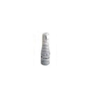 Toner p/Konica DI250/DI251/DI350/DI351 (302B)