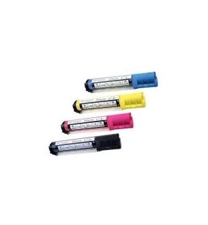 Toner p/Dell 3000CN/3100CN Magenta