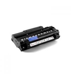 Toner OKI B2000/2200/2400/2400n Preto
