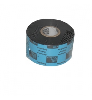 Film Cera 60mmx450mts (Pack12)