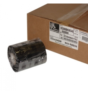 Film Cera 110mmx450mts (Pack12)