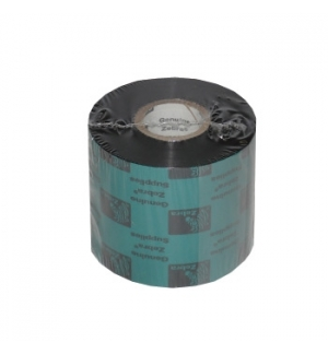 Film Cera 84mmx74mts TLP2844/Serie G (2300) (Pack12)