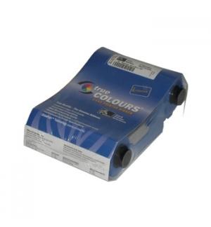 Film Resina 64mmx74mts 2844/Serie G (5095)(Pack12)
