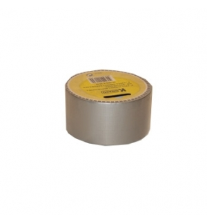 Fita Adesiva Tecido Reparadora 50mmx10mts