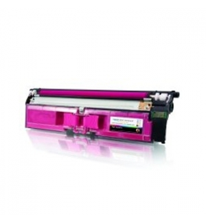 Toner p/Xerox Phaser 6115/6120 Magenta
