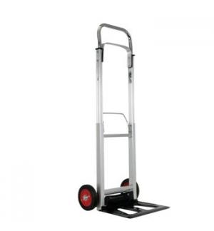 Carro Mao Dobravel/Telescopico Capacidade 80kg