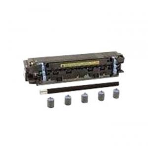 Kit Manutencao HP PM P4014/4015/4510/4515 220v