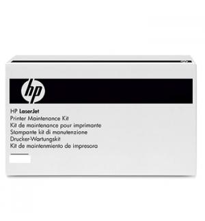 Kit Manutencao HP Laserjet M4345 220V