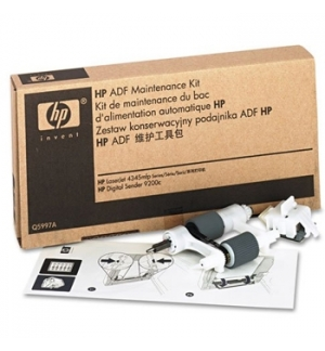 Kit Manutencao de ADF Laserjet 4345/4730