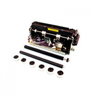 Kit de Manutencao C760/C762 56P2911 220V