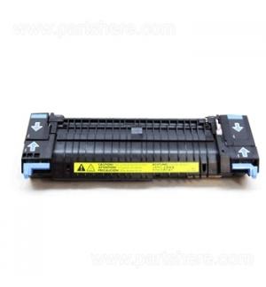 Kit Fusor Laserjet 2800/2820/2840 (220v) RG5-7603-000CN