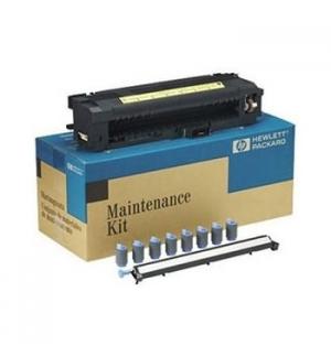 Kit de Manutencao LaserJet M5025/5035