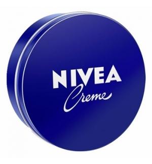 Creme Corporal NIVEA Familiar 150ml