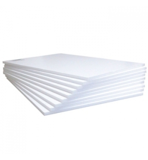 Placa K-Line Branco Canson Graphic 2mm 70x100cm 1un