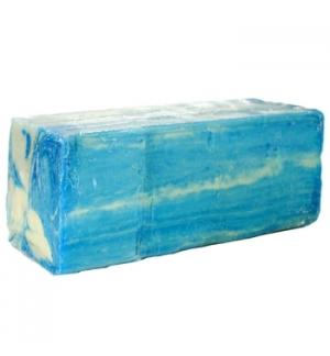 Sabão Azul e Branco 750gr