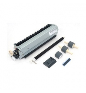 Kit de Manutencao LD Color LaserJet 2300 Series