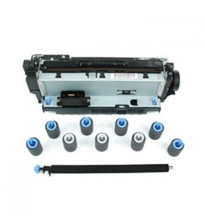Kit de Manutencao LaserJet M601/M602/M603