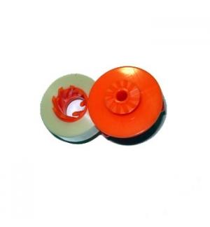 Fita com Lift Off Olivetti ETP55 GR168 Pack 6