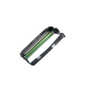 Kit Fotocondutor E120n