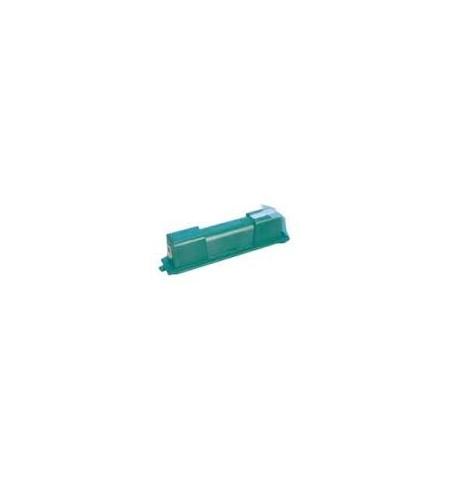 Toner LD D-Color P160w/P160 Magenta