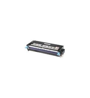 Toner Dell 3110CN/3115 (4000k) Azul (350449)