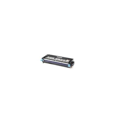 Toner Dell 3110CN/3115 (8000k) Azul (350453) Alta Capacidade