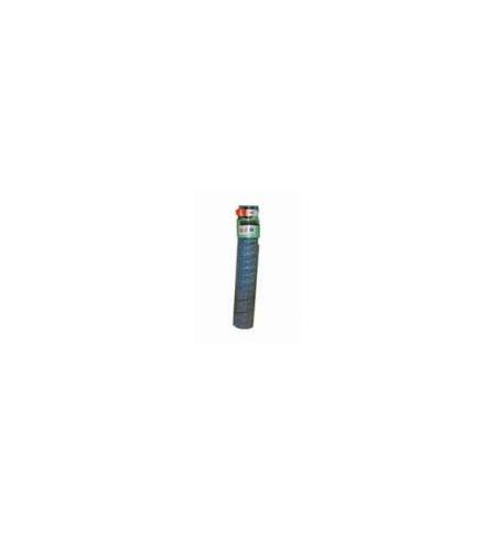 Toner CL4000DN/HDN/SPC410DN/411DN Type 245 Magenta Alta Cap