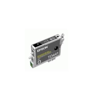 Tinteiro Epson SC64/C66/C84/C86/CX3600/CX3650/CX6400 Preto