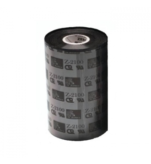Film Cera 156mmx450mts (Pack12)