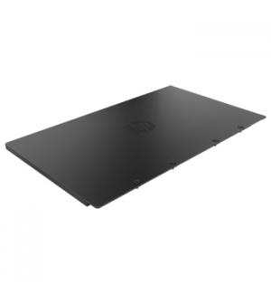 Bateria para Tablet HP ElitePad 900 G1
