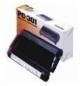 Printing Cartridge Fax 770/910/920/921/930/931/870MC (PC301)