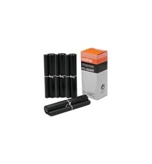 Recargas Pack 4 Fax 910/920/930 (PC304RF)