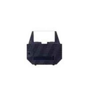 Fita para Olivetti ETP55/60/65/66/510/520/540 Carbono GR177C