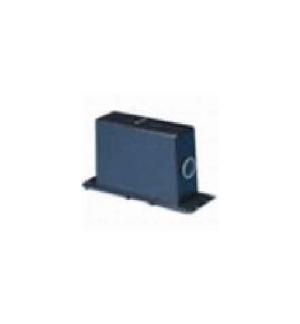 Toner p/Canon FT NP3030/3050 (NPG5) 1x680gr