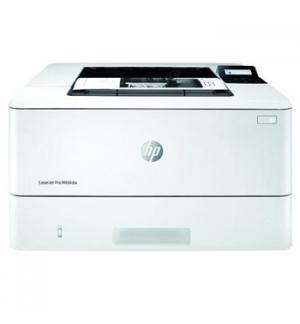 Impressora HP LaserJet Pro M404dw 40ppm