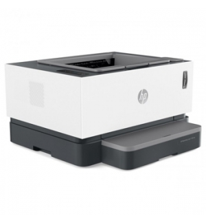 Impressora HP Laser Neverstop M1001nw 21ppm