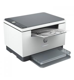 Multifunções HP LaserJet M234dwe 29ppm