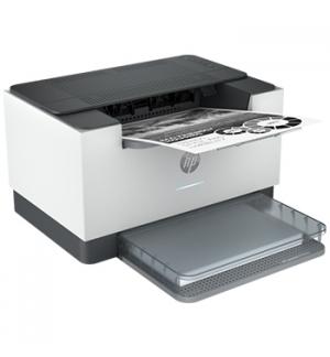 Impressora HP LaserJet M209dwe 29ppm