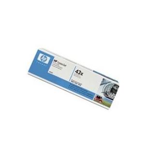 Toner LJ 9000/M9040/M9050 (C8543X) 30k Preto